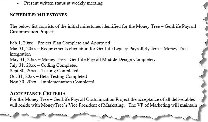 1_Money_Tree_-_SOW_document-fragment