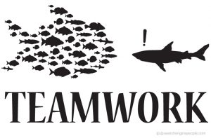 sep_teamwork_white